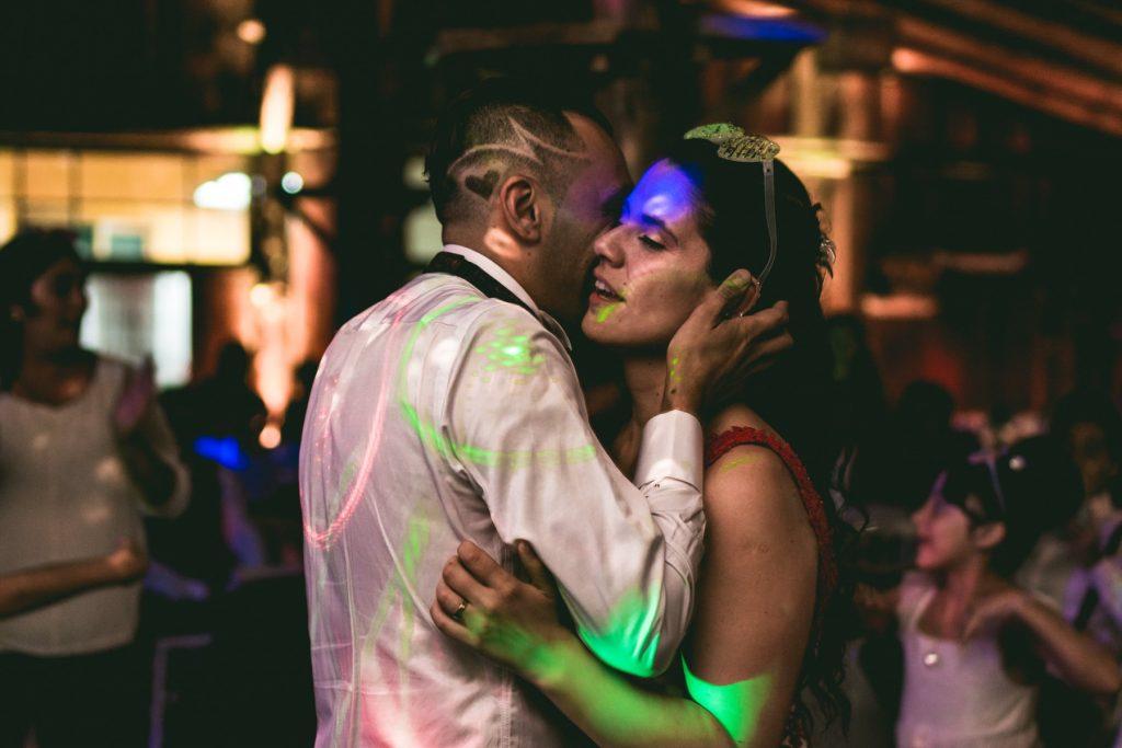 Catalina & Ricardo una boda en Castaños del Maipo 9