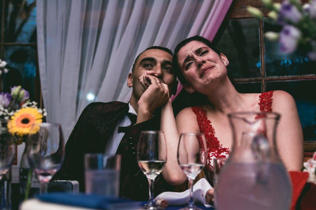 Catalina & Ricardo una boda en Castaños del Maipo 6