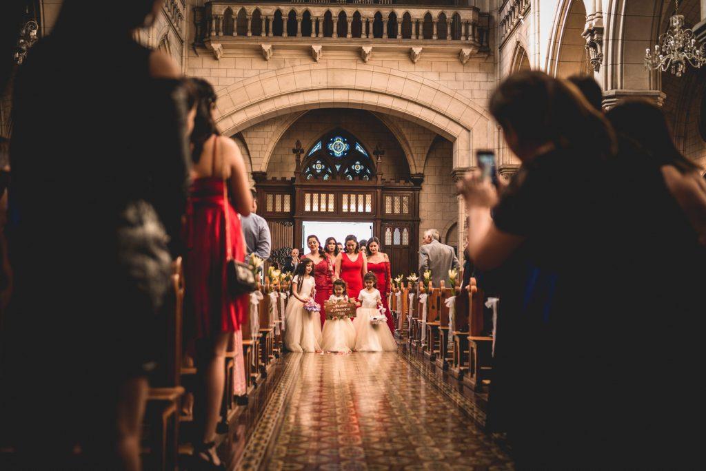 ¿Cuál es el precio de la fotografía para matrimonios? 3