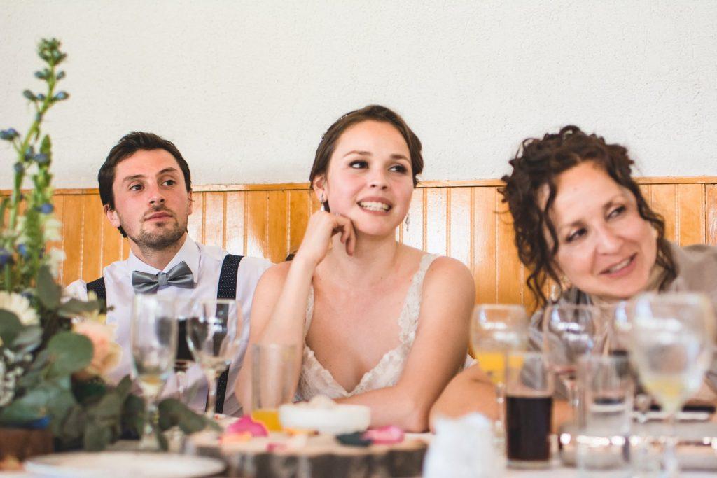 Matrimonio Alexandra & Matias, Una boda en batuco 14