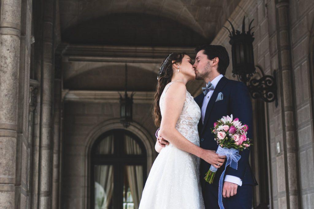 Matrimonio Alexandra & Matias, Una boda en batuco 12