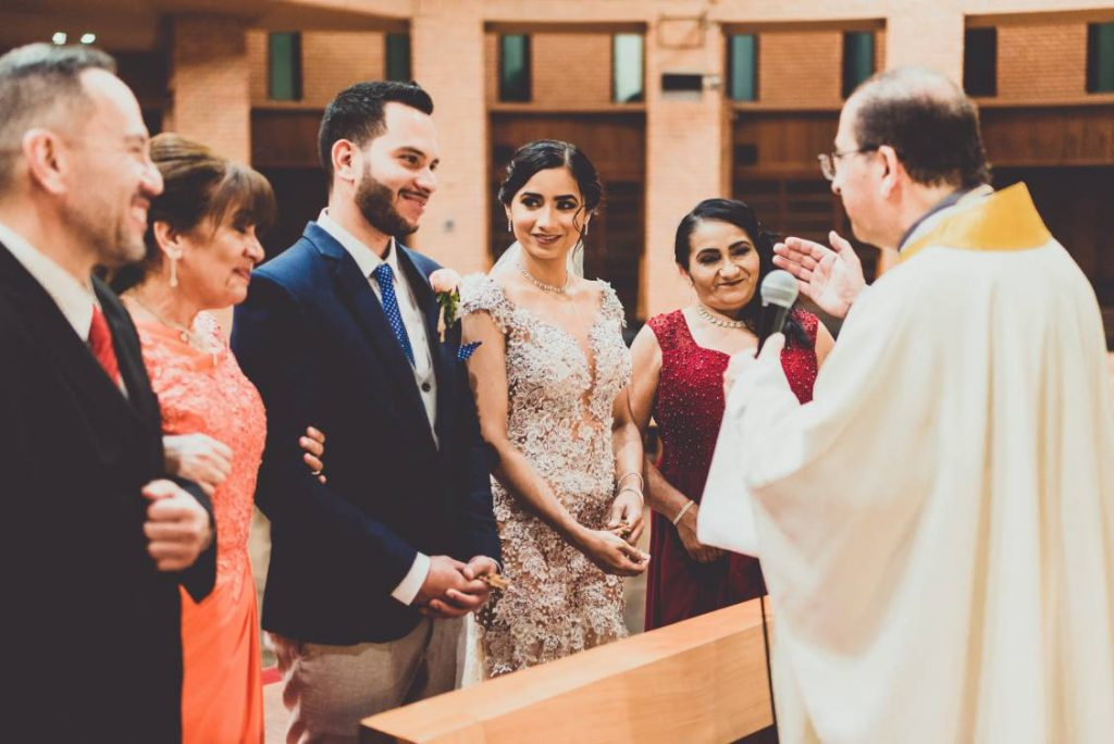 Geraldine & Daniel, Una boda venezolana en el hotel Mandarín Oriental Santiago 17