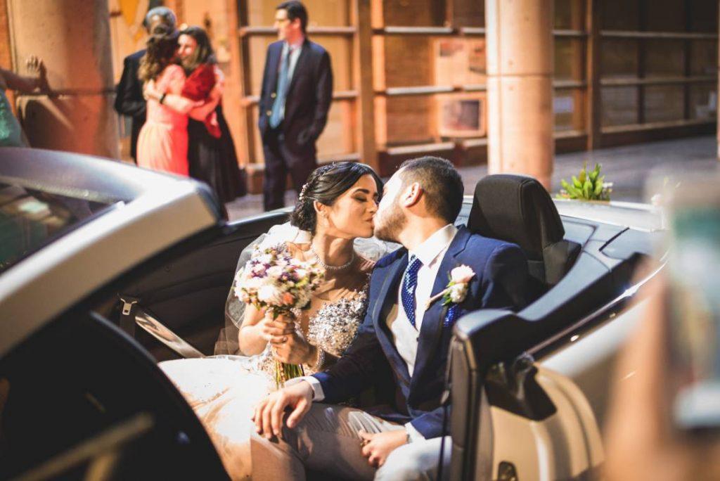 Geraldine & Daniel, Una boda venezolana en el hotel Mandarín Oriental Santiago 18