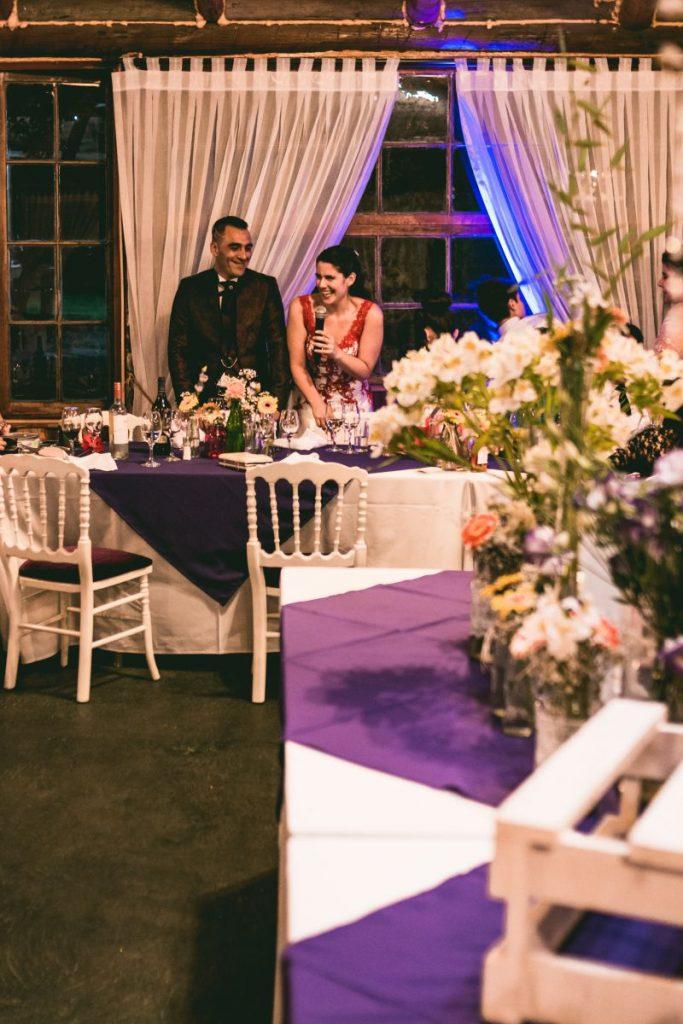 Catalina & Ricardo una boda en Castaños del Maipo 5