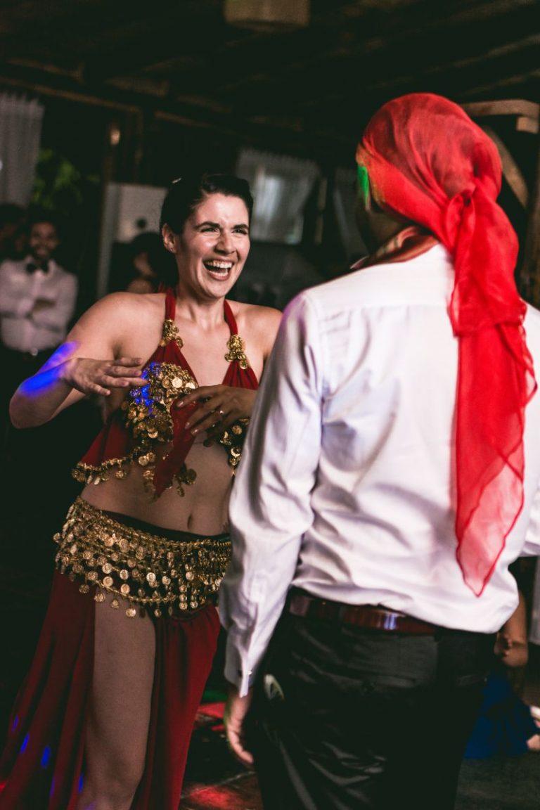 Catalina & Ricardo una boda en Castaños del Maipo 13