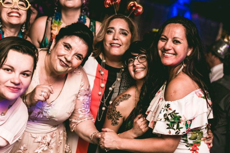 Catalina & Ricardo una boda en Castaños del Maipo 22