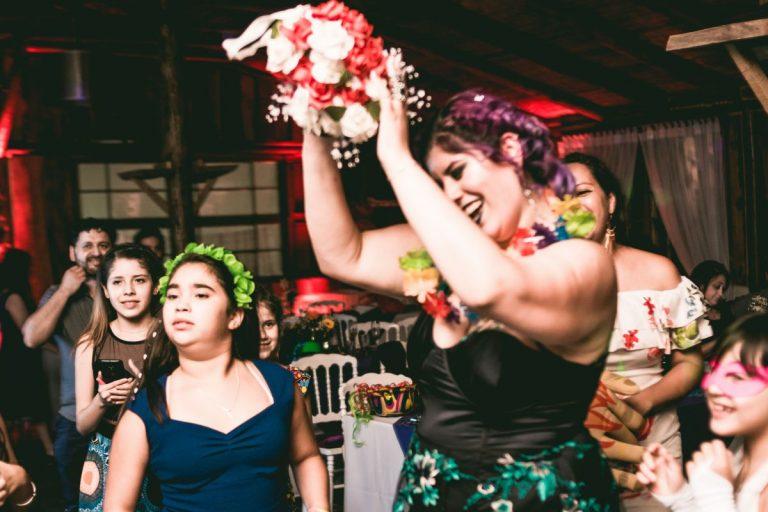 Catalina & Ricardo una boda en Castaños del Maipo 25