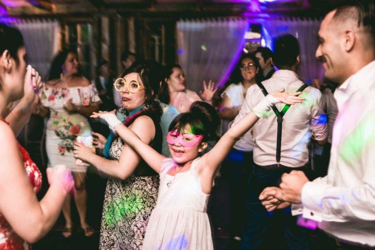 Catalina & Ricardo una boda en Castaños del Maipo 28