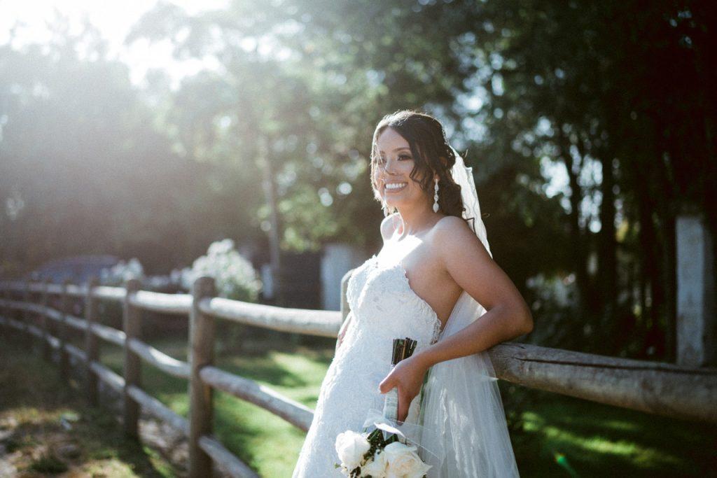 Fotografia de matrimonios en Santiago de Chile