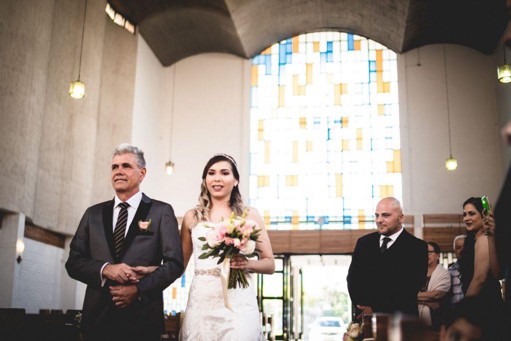 Matrimonio Mandarín Oriental Santiago de Chile (Gaudys & Miguel) 5