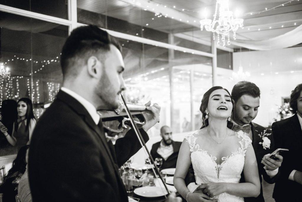 Andrea y Carlos, Fotos de boda en la florida y Providencia 35