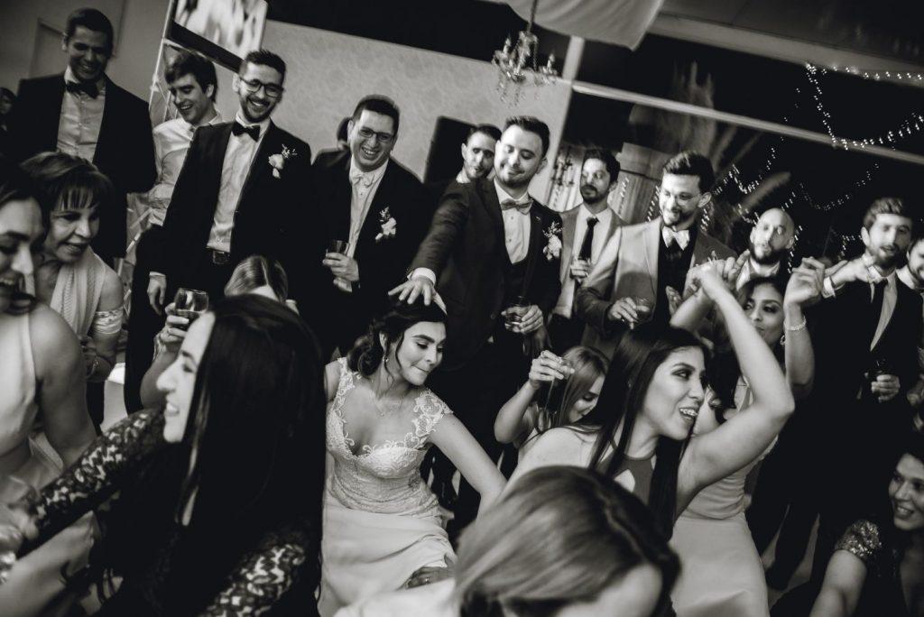 Andrea y Carlos, Fotos de boda en la florida y Providencia 43