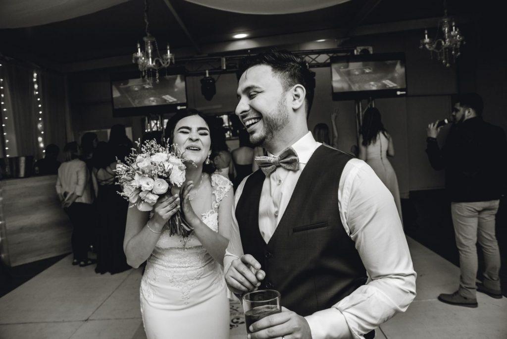 Andrea y Carlos, Fotos de boda en la florida y Providencia 39