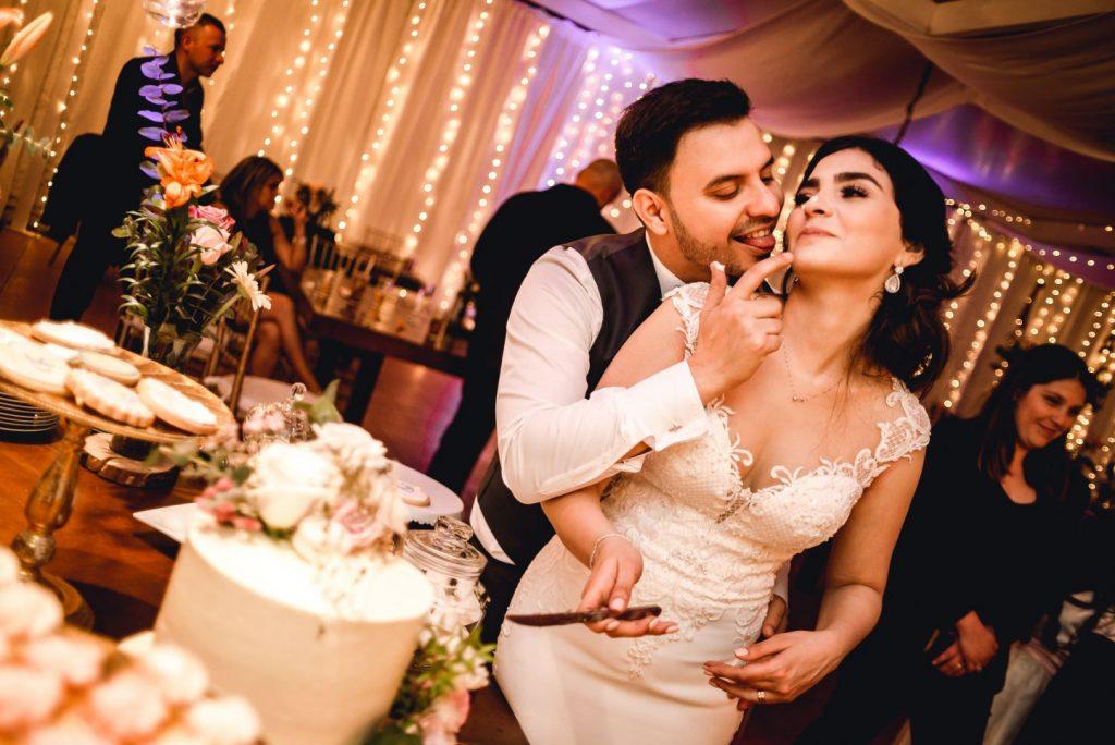 Andrea y Carlos, Fotos de boda en la florida y Providencia 42