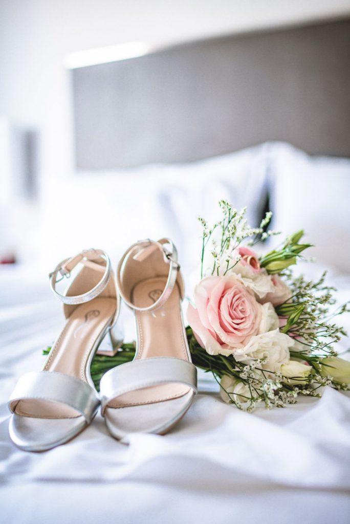 Andrea y Carlos, Fotos de boda en la florida y Providencia 4