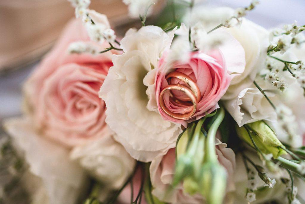 Andrea y Carlos, Fotos de boda en la florida y Providencia 7