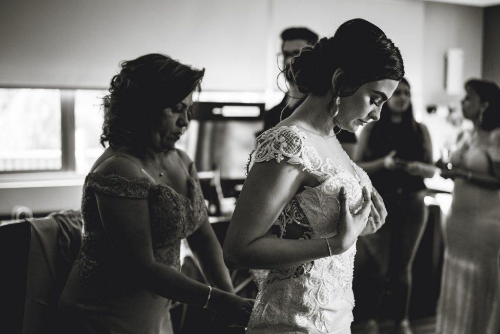 Andrea y Carlos, Fotos de boda en la florida y Providencia 15