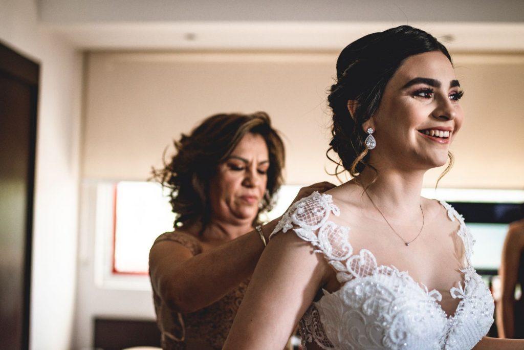 Andrea y Carlos, Fotos de boda en la florida y Providencia 17