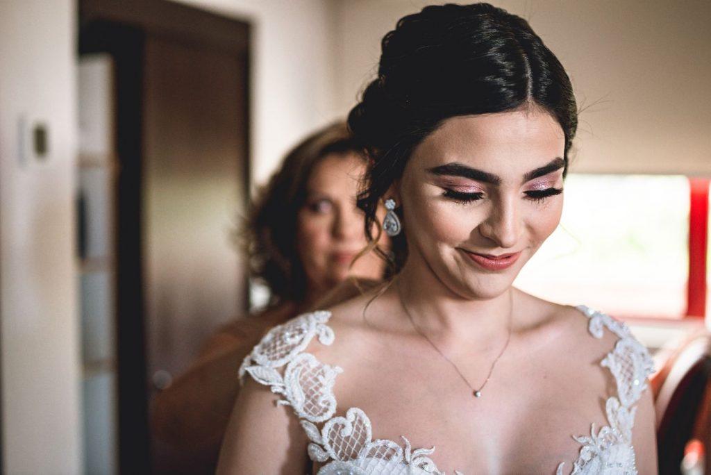 Andrea y Carlos, Fotos de boda en la florida y Providencia 16