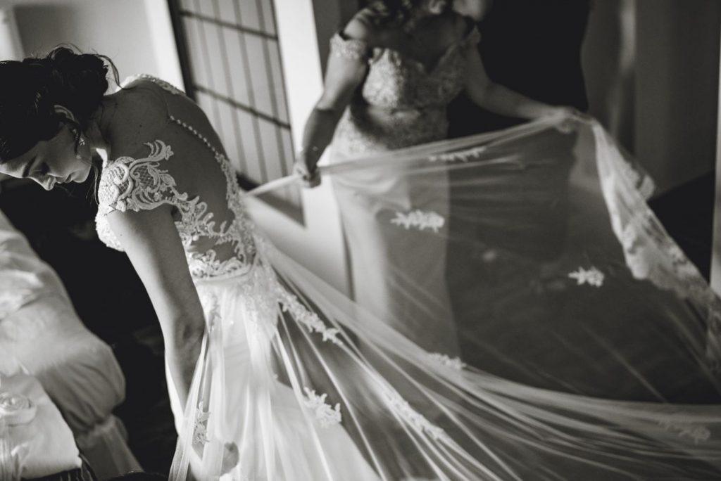 Andrea y Carlos, Fotos de boda en la florida y Providencia 13