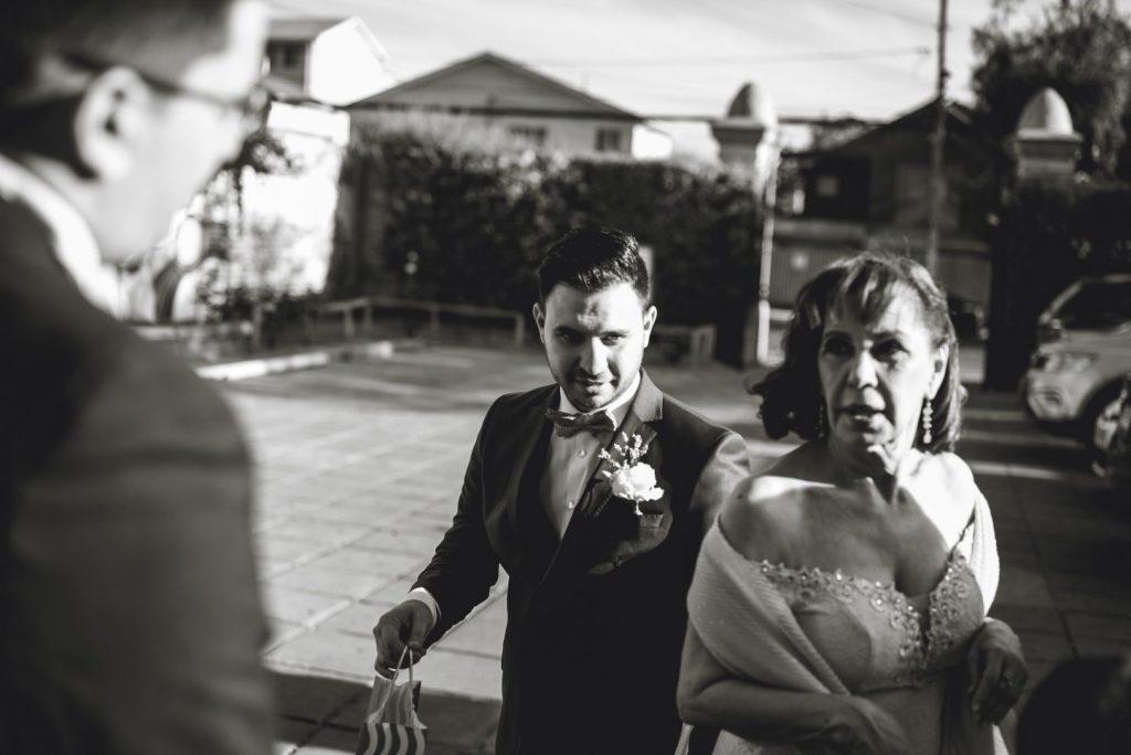 Andrea y Carlos, Fotos de boda en la florida y Providencia 23