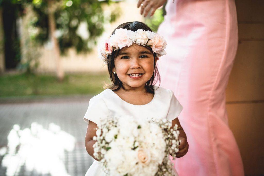 Andrea y Carlos, Fotos de boda en la florida y Providencia 20