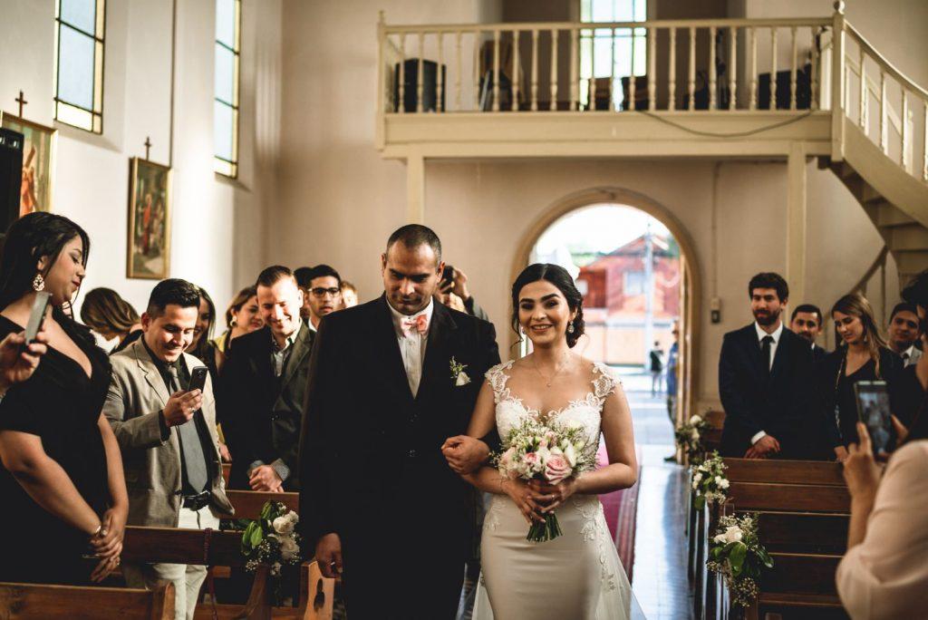 Andrea y Carlos, Fotos de boda en la florida y Providencia 24
