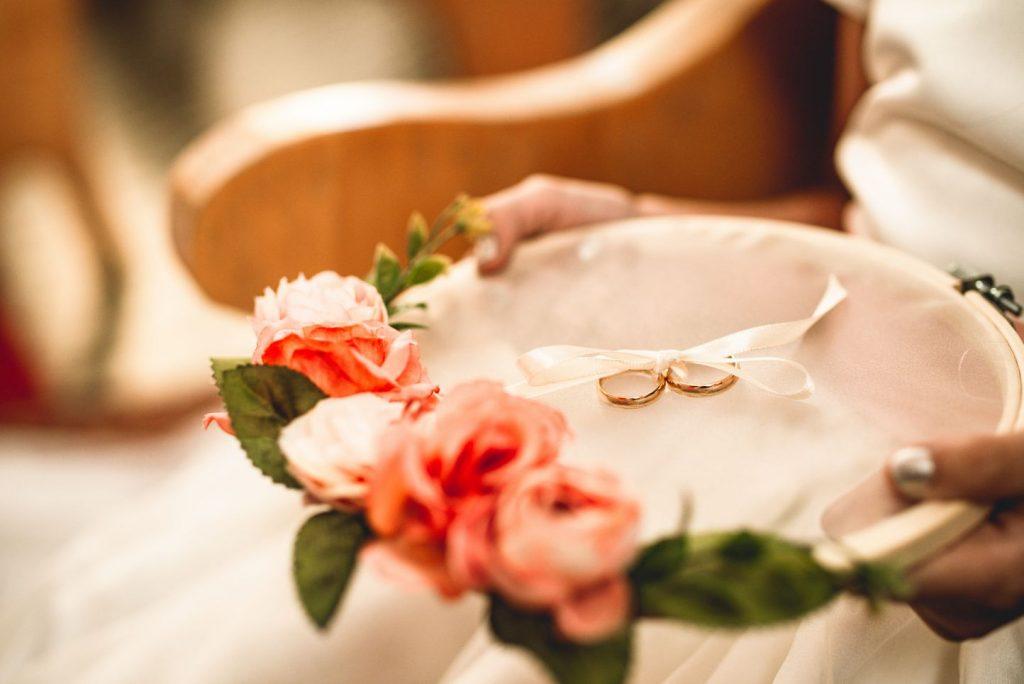 Andrea y Carlos, Fotos de boda en la florida y Providencia 26