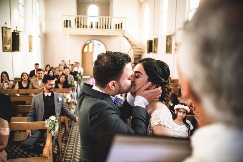 Andrea y Carlos, Fotos de boda en la florida y Providencia 28