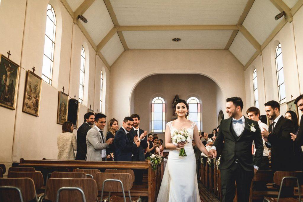 Andrea y Carlos, Fotos de boda en la florida y Providencia 29