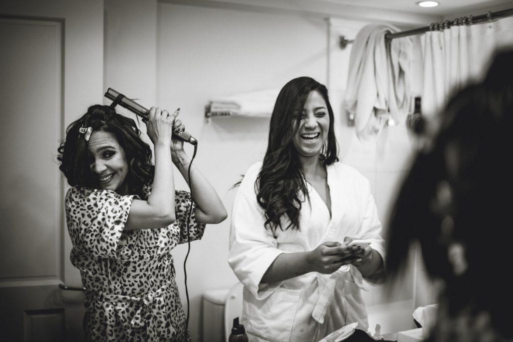 Andrea y Carlos, Fotos de boda en la florida y Providencia 1