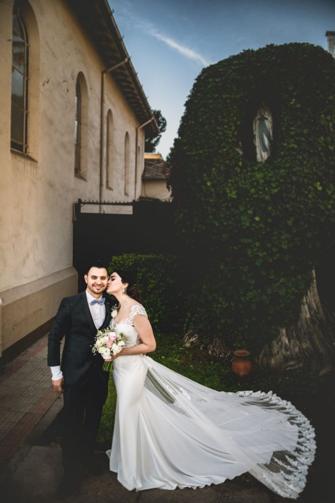 Andrea y Carlos, Fotos de boda en la florida y Providencia 32
