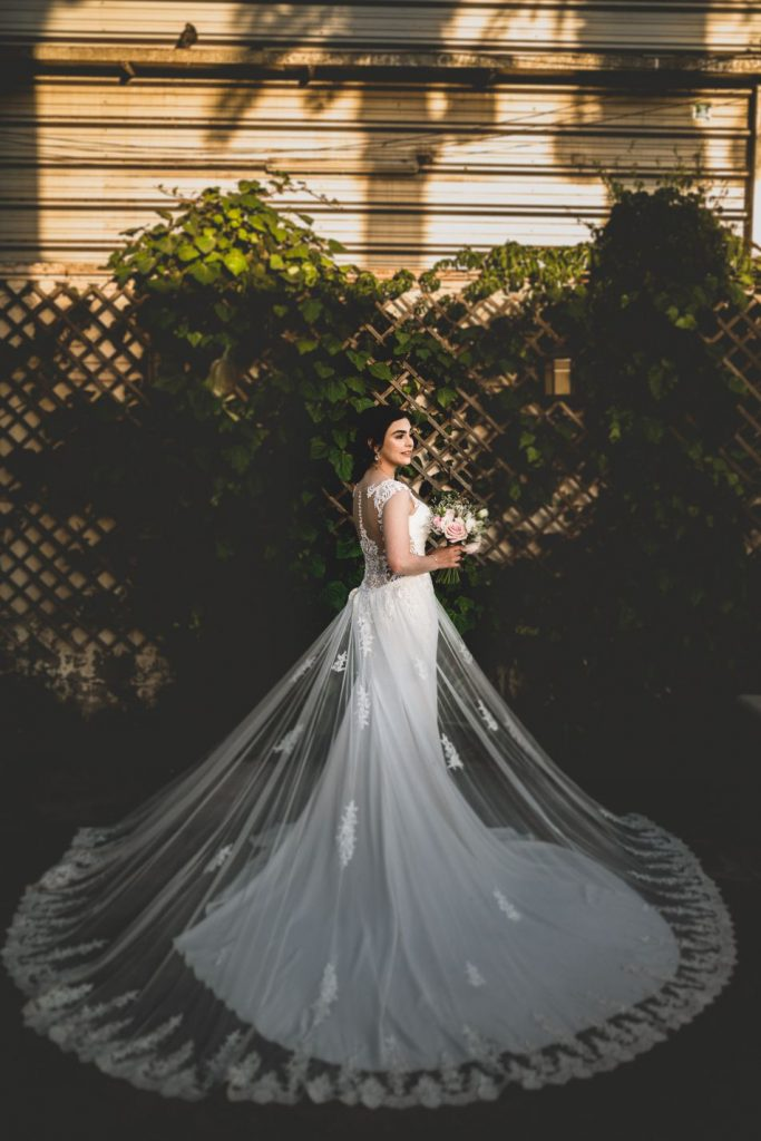 Fotos de bodas Capilla Santa Irene , La Florida Santiago de CHile
