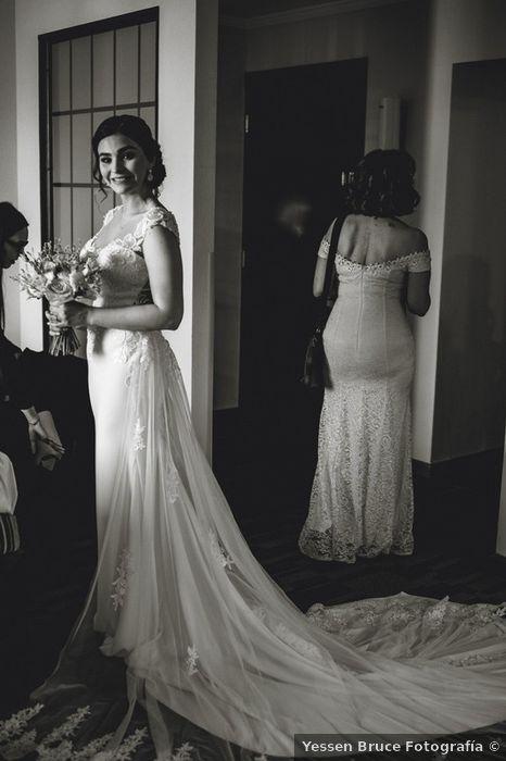 Andrea y Carlos, Fotos de boda en la florida y Providencia 18